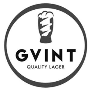 Gvint pivara / srpska kuća piva