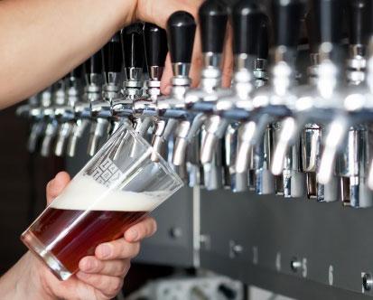 toceno pivo srpska kuća piva